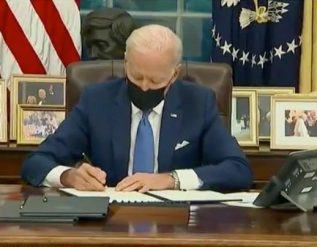 china-joe-signs-executive-order-banning-federal-use-of-the-words-wuhan-virus-to-describe-wuhan-virus