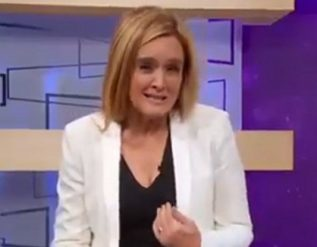 samantha-bee-admits-what-we-all-knew