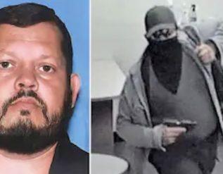 horrific-new-details-divulge-of-orange-county-shooter-suspect-aminadab-gaxiola-gonzalez