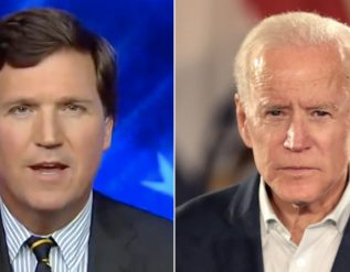 tucker-carlson-blasts-the-biden-administration-infrastructure-bill-call-me-literal-im-infuriated-by-the-lying