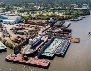 exxon-mobil-proposes-carbon-capture-plan