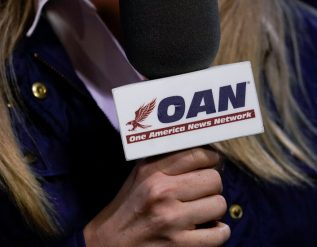 one-america-news-network-stays-true-to-trump