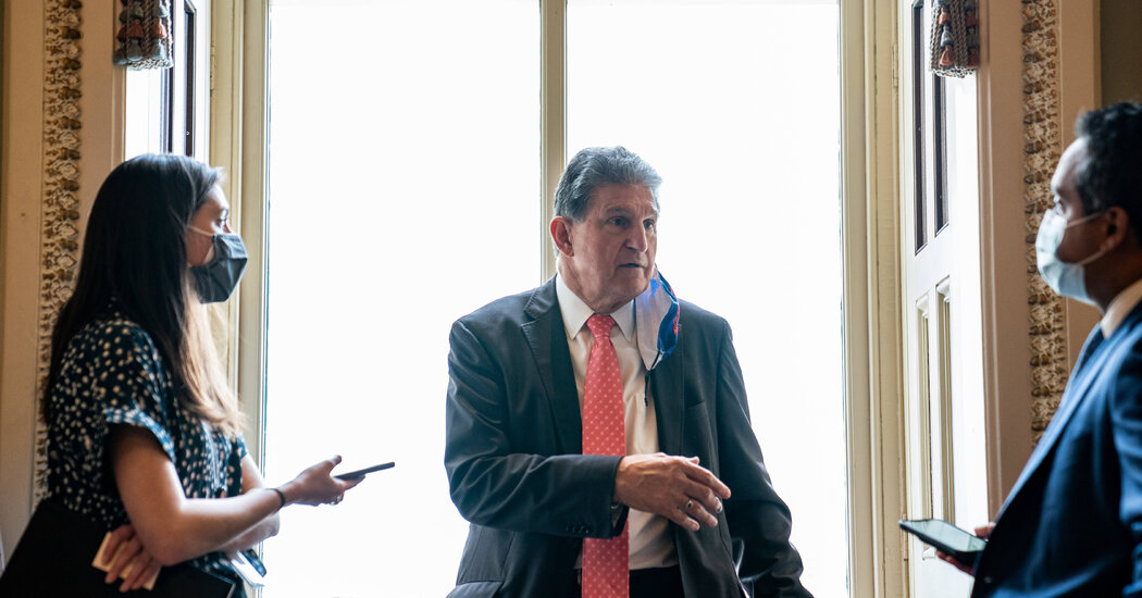 with-warning-to-democrats-manchin-points-the-way-for-bidens-agenda