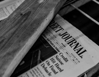 the-wall-street-journals-internal-audit