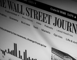 inside-the-fight-for-the-future-of-the-wall-street-journal