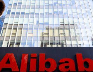 alibaba-will-lower-merchant-fees-after-antitrust-fine