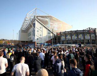 jpmorgan-draws-public-ire-for-financing-a-breakaway-european-soccer-league