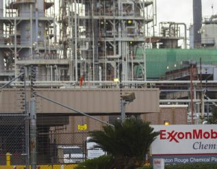 exxon-mobil-and-chevron-report-quarterly-profit-after-string-of-losses
