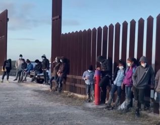 nearly-80-of-women-and-girls-crossing-into-the-us-by-way-of-mexico-are-raped-or-assaulted