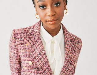 shahadi-wright-joseph-on-them-and-being-a-role-model