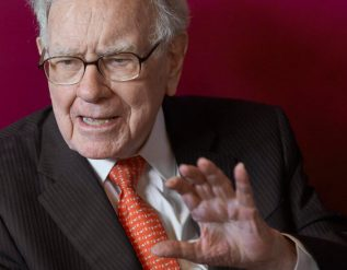 berkshire-hathaway-shows-a-rebound-from-the-pandemic