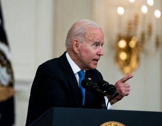 biden-leans-into-plans-to-tax-the-rich