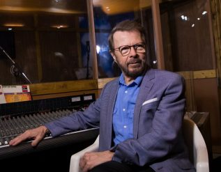will-songwriting-survive-streaming-abbas-bjorn-ulvaeus-is-worried
