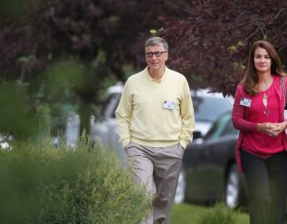 the-separate-worlds-of-bill-and-melinda-gates