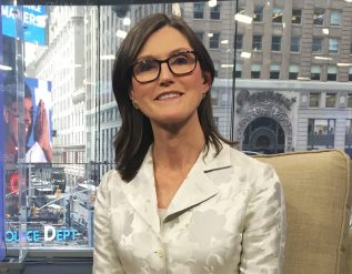 cathie-wood-loves-the-set-up-for-her-stocks-after-sell-off-expects-big-returns-from-her-strategies