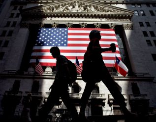 jim-cramer-advises-investors-buy-not-sell-after-tuesdays-sell-off