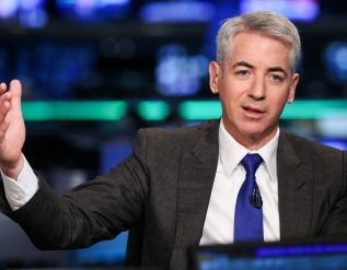 bill-ackman-reveals-6-stake-in-dominos-pizza-shares-jump