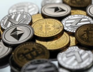 goldman-sachs-banker-quits-after-making-millions-on-cryptocurrency