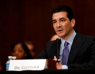 dr-scott-gottlieb-expects-little-impact-on-u-s-covid-cases
