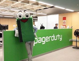 pagerduty-ceo-says-hybrid-workplaces-have-their-own-complex-challenges