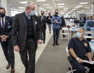 new-jersey-will-still-require-masks-indoors-despite-new-cdc-guidelines