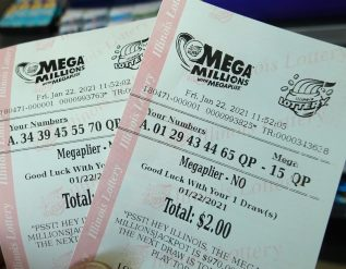 mega-millions-jackpot-is-468-million-avoid-these-blunders-if-you-win
