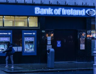 irelands-banking-landscape-is-undergoing-drastic-change
