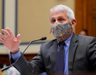 fauci-says-face-masks-could-become-seasonal-after-covid-pandemic