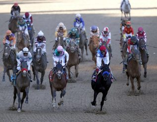 medina-spirit-kentucky-derby-win-will-be-invalidated-if-failed-drug-test-is-upheld
