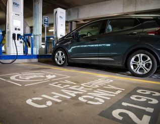 jefferies-on-the-carbon-challenges-in-electric-vehicle-manufacturing