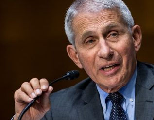 fauci-says-u-s-can-still-end-hiv-epidemic-by-2030-despite-pandemic