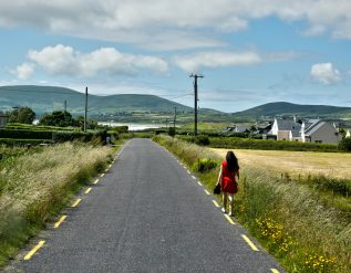 ireland-wants-remote-working-to-now-revive-its-rural-towns