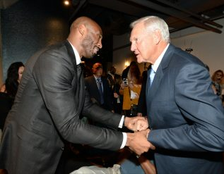 jerry-west-reflects-on-the-life-and-legacy-of-kobe-bryant