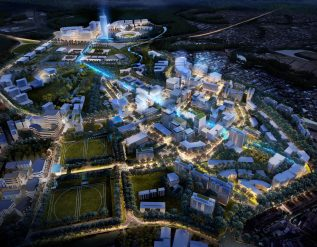 australian-smart-city-wants-to-be-the-next-silicon-valley