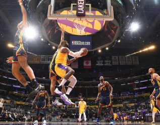 nba-play-in-games-are-a-success-heres-why-the-league-should-keep-the-format