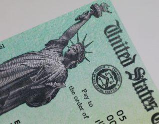 60000-stimulus-checks-sent-to-dead-people-are-returned-treasury-says