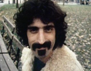 zappa-trust-me-and-more-streaming-gems