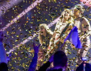 eurovision-celebrating-the-sounds-of-a-postpandemic-continent