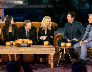 friends-reunion-is-censored-in-china-cutting-bts-and-lady-gaga