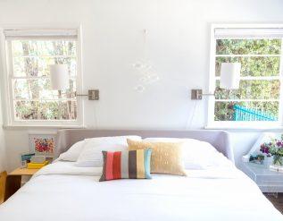 macys-hello-summer-sale-may-2021-best-summer-bedding-deals