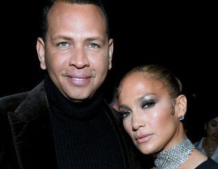the-biggest-celebrity-breakups-of-2021