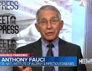 dr-fauci-says-mask-wearing-will-likely-become-permanent-video