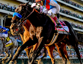 trump-issues-intense-response-to-derby-controversy-this-is-emblematic-of-what-is-happening-to-our-country