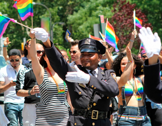 shameful-gay-new-york-police-dept-officers-are-prohibited-from-marching-in-nyc-pride-parade-because-theyre-cops