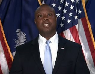 democrat-official-who-used-racist-slur-against-tim-scott-resigns-but-democrats-reject-his-resignation