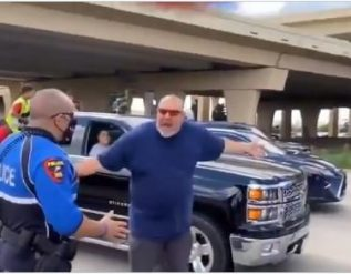 get-the-fk-out-of-my-way-angry-texas-driver-confronts-blm-mob-that-shut-down-traffic-in-plano