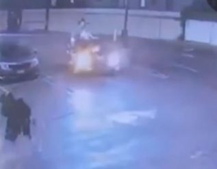 orthodox-jewish-man-chased-by-two-vehicles-in-los-angeles-as-passengers-scream-allahu-akbar-video
