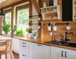 a-realtors-secret-weapon-for-finding-out-if-a-kitchen-will-need-work-in-5-years