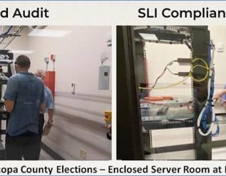 dominion-was-onsite-during-maricopa-countys-eac-february-audits
