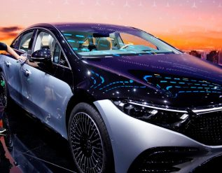 mercedes-eqs-electric-sedan-the-s-stands-for-stunning